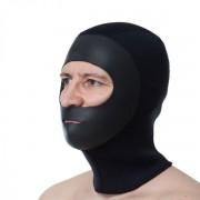 Шлем неопреновый Marlin Bandit сендвич нейлон/нейлон 3 mm
