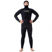 Гидрокостюм Marlin Skiff Pro 5мм