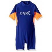 Комбинезон детский O`Neill Toddler Ozone (cobalt)
