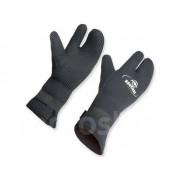 Рукавицы трехпал. Pro Gloves 7мм