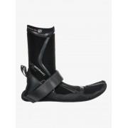 Гидроботинки ROXY 3mm Performance Split Toe Wetsuit Boot