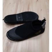 Ботинки неопреновые Scallops SB-01 3mm