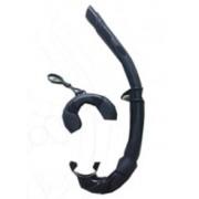 Трубка Scallops S12 black