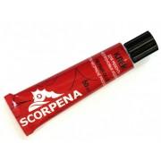 Клей Scorpena для неопрена, 50 мл