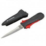 Нож Scorpena A+ для дайвинга и подводной охоты