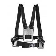 Система грузовая Scorpena, 6 кг