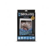 Чехол для планшета Seawag водонепроницаемый Waterproof case for Tablet