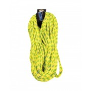 Фал для 2-местных баллонов Spinera Towable Rope, 2 Person Orange