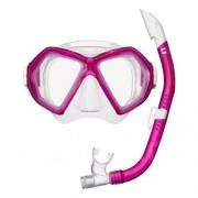 Набор Reef Tourer (маска+трубка) RT RCR0106 BP