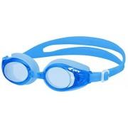 Очки для плавания VIEW Squidjet Junior TS V-710JA BL