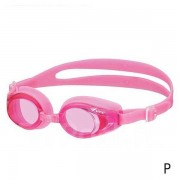 Очки для плавания VIEW Squidjet Junior TS V-710JA P