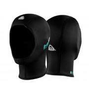 Шлем неопреновый Waterproof H30 hood 2 mm