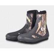 Ботинки неопреновые Yonsub 5mm (camo)