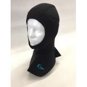 Шлем неопреновый 5mm YonSub