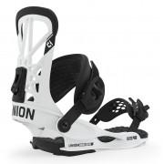 Крепления для сноуборда Union Flite Pro S20 White