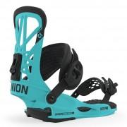 Крепления для сноуборда Union Flite Pro S20 Hyperblue