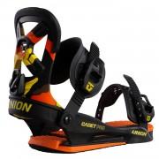 Крепления для сноуборда Union Cadet Pro S20