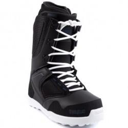 Ботинки Thirty Two Light (black) 17-18