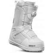 Ботинки для сноуборда THIRTYTWO ShiFTy Boa (white)