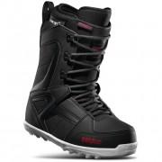 Ботинки для сноуборда Thirty Two Prion (black) S19