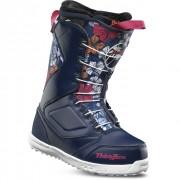 Ботинки для сноуборда THIRTYTWO Zephyr FT (floral)