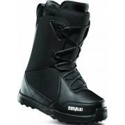Ботинки для сноуборда Thirty Two Havoc (black) S19