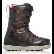 Ботинки для сноуборда Thirty Two Lashed (camo/black) S19