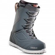 Ботинки для сноуборда Thirty Two Zephyr (grey) S19