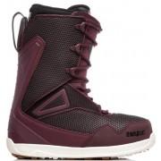 Ботинки для сноуборда Thirty Two TM-2 (Burgundy) S19