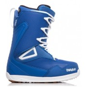 Ботинки для сноуборда Thirty Two TM-2 Stevens S19