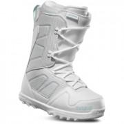 Ботинки для сноуборда ThirtyTwo Exit W`s (white) S19