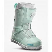 Ботинки для сноуборда THIRTYTWO ShiFTy Boa (mint)