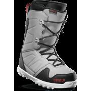 Ботинки для сноуборда Thirty Two Exit grey/black S20