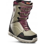 Ботинки для сноуборда Thirty Two Lashed Bradshaw S20