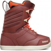 Ботинки для сноуборда Thirty Two Maven Brown