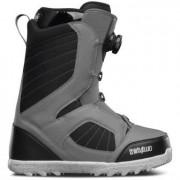 Ботинки для сноуборда Thirty Two STW BOA Grey 16-17
