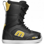 Ботинки для сноуборда Thirty Two LO-CUT 16-17