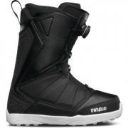 Ботинки для сноуборда Thirty Two Lashed BOA Black 16-17