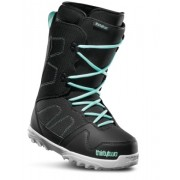 Ботинки для сноуборда Thirty Two Exit - black/mint S20