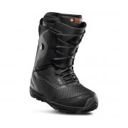 Ботинки для сноуборда Thirty Two 32 TM-3 (black) S20