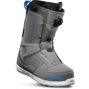 Ботинки для сноуборда 32 Shity BOA (grey)