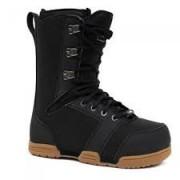 Ботинки для сноуборда Celsius Hitchhiker Black