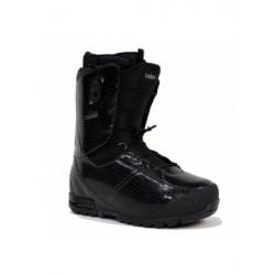 Ботинки для сноуборда Celsius Manchester SL