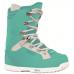 Ботинки для сноуборда Celsius Belmond TL Aqua-Blue 15-16