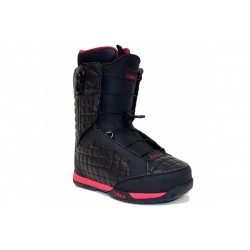Ботинки для сноуборда Celsius Belmond Ozon SL
