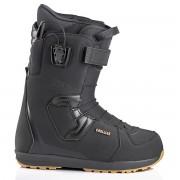 Ботинки Deeluxe Deemon PF (Elias) S21