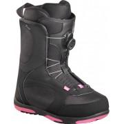 Ботинки для сноуборда HEAD Coral BOA S20