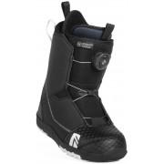 Ботинки для сноуборда NIDECKER Micron BOA S19