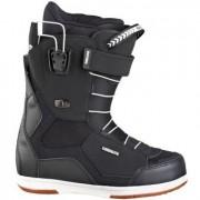 Ботинки для сноуборда Deelux ID 6.2 CF