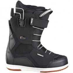 Ботинки для сноуборда Ботинки для сноуборда Deelux ID 6.2 CF